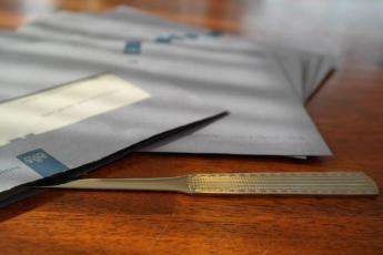 Staatssecretaris Wiebes: voor 15 april aangifte is voor 1 juli bericht