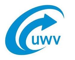 Aangepaste procedure ontslagaanvraag via UWV per 1 juli 2015