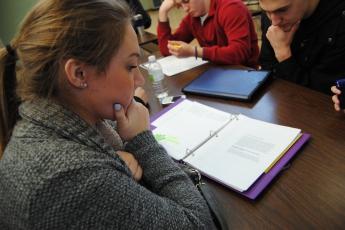 Ga je na de zomer (weer) studeren? Let op de gewijzigde regels voor aftrek studiekosten