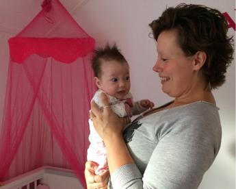Wat zijn uw rechten tijdens zwangerschapsverlof en bevallingsverlof?