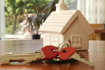 Plannen om een woning te kopen of te verkopen? Kies het juiste moment en behaal mogelijk fiscaal voordeel