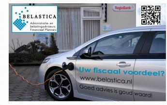 Slimme oplossingen en alternatieven bijtelling privégebruik auto van de zaak