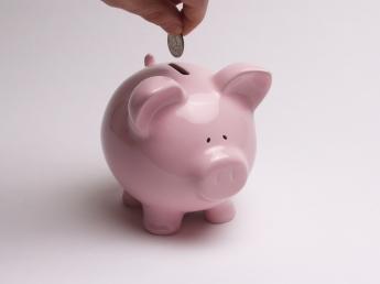 Hoogte box 3 vermogen (sparen en beleggen) bepalend voor diverse belastingen