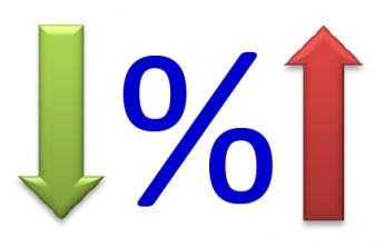 Lage hypotheekrente: tijd om een hypotheek te sluiten of over te sluiten?