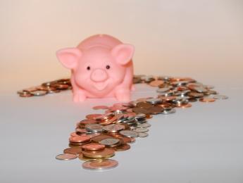 Belastingvrij schenken: vrijstellingen 2018