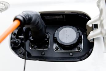 Een elektrische auto, fiscaal voordelig voor u?