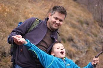 Regelingen voor ouders wijzigen met ingang van 2015