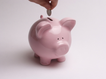 Nog tot eind 2014 besparen op schenkbelasting