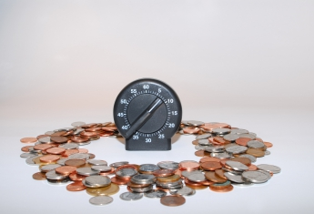 Dga's, haal meer uit uw privespaargeld